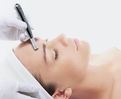Med Beauty Microneedling2
