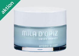 aktion 20 mila booster