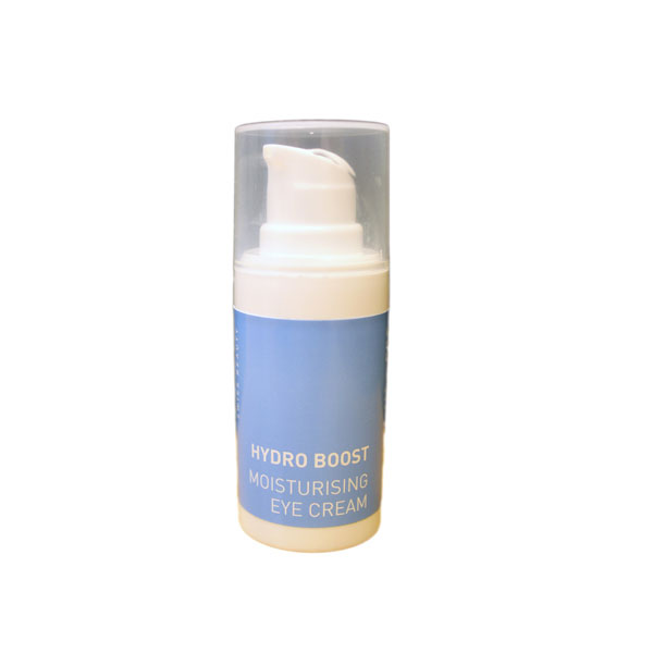 Hydro Boost Moisturising Eye Cream 15ml
