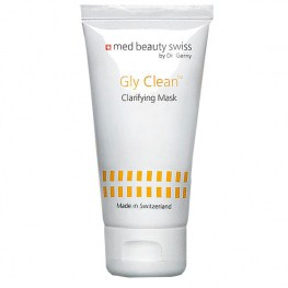GlyClean Clarifying Mask 50ml