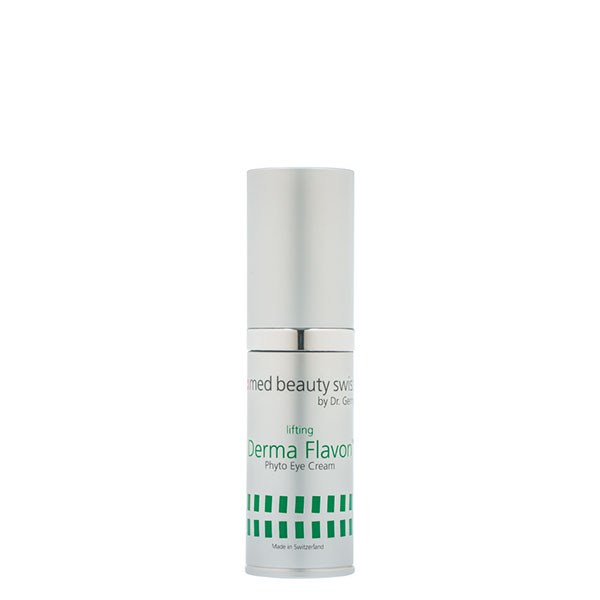 Med Beauty lifting Derma Flavon Phyto Eye Cream
