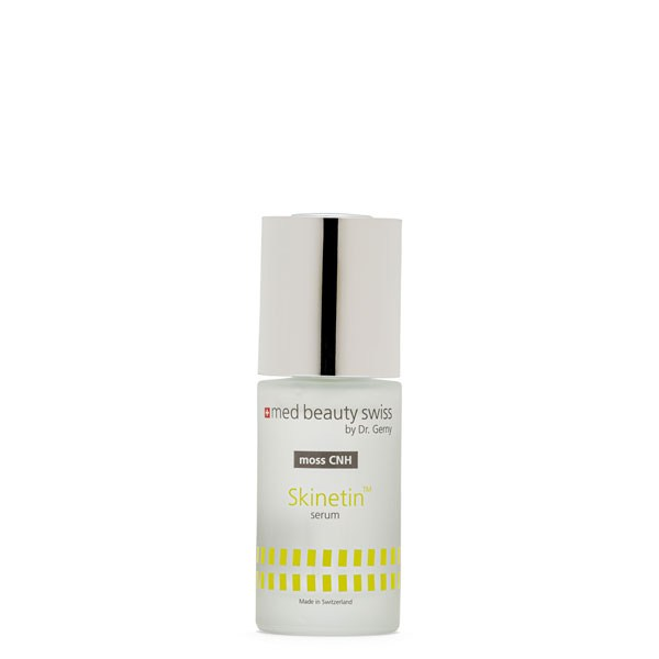 Skinetin Moss CNH Serum 30ml