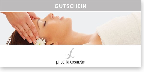 Gutschein Hot-Stone-Antistress