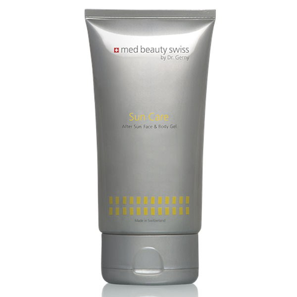 med-beauty-suncare-aftersun