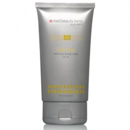 med-beauty-suncare-facebody-oilfree